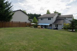 Photo 26: 2258 Stirling Pl in : CV Courtenay East House for sale (Comox Valley)  : MLS®# 854429