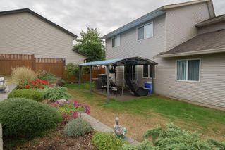 Photo 19: 2258 Stirling Pl in : CV Courtenay East House for sale (Comox Valley)  : MLS®# 854429