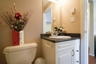 Photo 15: 2258 Stirling Pl in : CV Courtenay East House for sale (Comox Valley)  : MLS®# 854429