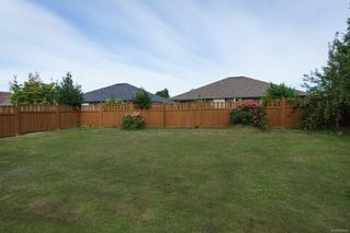Photo 20: 2258 Stirling Pl in : CV Courtenay East House for sale (Comox Valley)  : MLS®# 854429