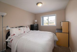Photo 17: 2258 Stirling Pl in : CV Courtenay East House for sale (Comox Valley)  : MLS®# 854429