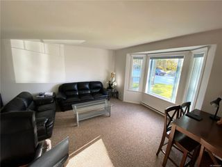 Photo 5: 2258 Stirling Pl in : CV Courtenay East House for sale (Comox Valley)  : MLS®# 854429