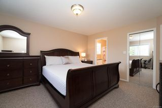 Photo 14: 2258 Stirling Pl in : CV Courtenay East House for sale (Comox Valley)  : MLS®# 854429