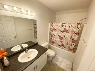Photo 9: 2258 Stirling Pl in : CV Courtenay East House for sale (Comox Valley)  : MLS®# 854429