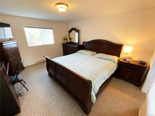 Photo 6: 2258 Stirling Pl in : CV Courtenay East House for sale (Comox Valley)  : MLS®# 854429