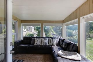 Photo 19: 52222 RR 105: Rural Minburn County House for sale : MLS®# E4213070