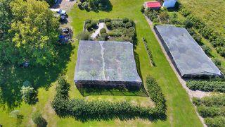 Photo 41: 52222 RR 105: Rural Minburn County House for sale : MLS®# E4213070