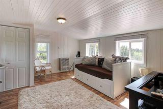 Photo 16: 52222 RR 105: Rural Minburn County House for sale : MLS®# E4213070