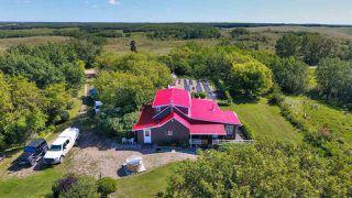 Photo 47: 52222 RR 105: Rural Minburn County House for sale : MLS®# E4213070