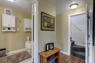 Photo 9: 52222 RR 105: Rural Minburn County House for sale : MLS®# E4213070