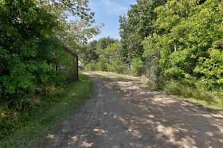 Photo 48: 52222 RR 105: Rural Minburn County House for sale : MLS®# E4213070