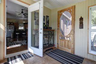 Photo 18: 52222 RR 105: Rural Minburn County House for sale : MLS®# E4213070