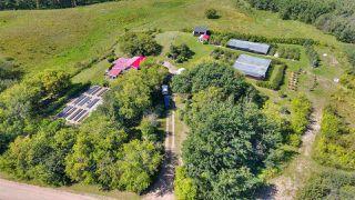 Photo 46: 52222 RR 105: Rural Minburn County House for sale : MLS®# E4213070
