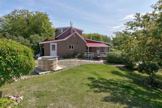 Photo 26: 52222 RR 105: Rural Minburn County House for sale : MLS®# E4213070