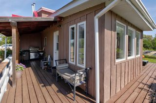 Photo 23: 52222 RR 105: Rural Minburn County House for sale : MLS®# E4213070