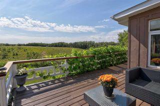Photo 21: 52222 RR 105: Rural Minburn County House for sale : MLS®# E4213070