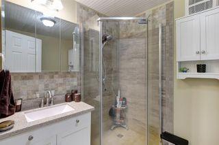 Photo 12: 52222 RR 105: Rural Minburn County House for sale : MLS®# E4213070