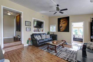 Photo 3: 52222 RR 105: Rural Minburn County House for sale : MLS®# E4213070