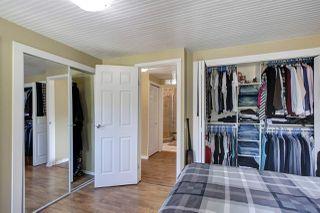 Photo 11: 52222 RR 105: Rural Minburn County House for sale : MLS®# E4213070