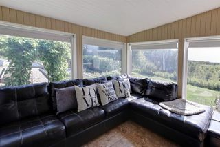 Photo 20: 52222 RR 105: Rural Minburn County House for sale : MLS®# E4213070