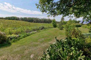 Photo 34: 52222 RR 105: Rural Minburn County House for sale : MLS®# E4213070