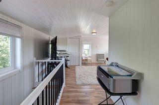Photo 15: 52222 RR 105: Rural Minburn County House for sale : MLS®# E4213070