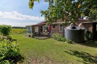 Photo 25: 52222 RR 105: Rural Minburn County House for sale : MLS®# E4213070