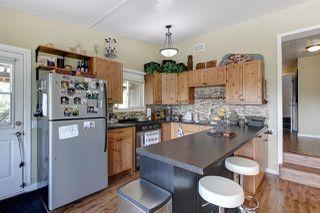Photo 6: 52222 RR 105: Rural Minburn County House for sale : MLS®# E4213070