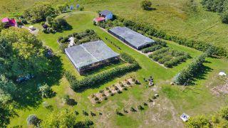 Photo 40: 52222 RR 105: Rural Minburn County House for sale : MLS®# E4213070