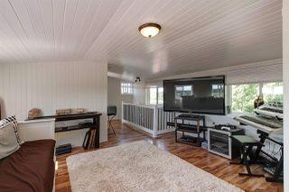 Photo 17: 52222 RR 105: Rural Minburn County House for sale : MLS®# E4213070