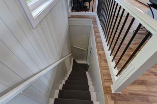 Photo 14: 52222 RR 105: Rural Minburn County House for sale : MLS®# E4213070