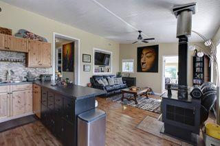 Photo 5: 52222 RR 105: Rural Minburn County House for sale : MLS®# E4213070
