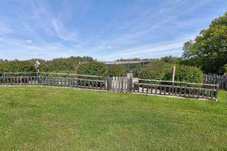 Photo 30: 52222 RR 105: Rural Minburn County House for sale : MLS®# E4213070
