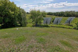 Photo 33: 52222 RR 105: Rural Minburn County House for sale : MLS®# E4213070