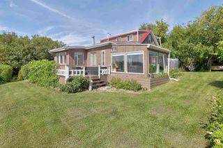 Photo 27: 52222 RR 105: Rural Minburn County House for sale : MLS®# E4213070