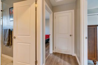 Photo 29: 204 FRONTENAC Avenue: Turner Valley Detached for sale : MLS®# A1033478