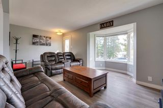 Photo 9: 204 FRONTENAC Avenue: Turner Valley Detached for sale : MLS®# A1033478