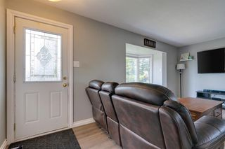 Photo 6: 204 FRONTENAC Avenue: Turner Valley Detached for sale : MLS®# A1033478