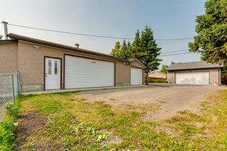 Photo 4: 204 FRONTENAC Avenue: Turner Valley Detached for sale : MLS®# A1033478