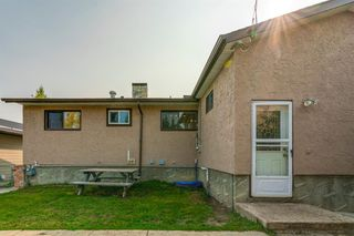 Photo 40: 204 FRONTENAC Avenue: Turner Valley Detached for sale : MLS®# A1033478