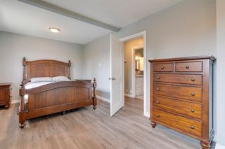 Photo 27: 204 FRONTENAC Avenue: Turner Valley Detached for sale : MLS®# A1033478