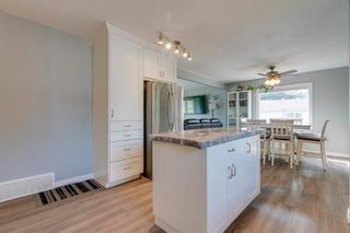 Photo 13: 204 FRONTENAC Avenue: Turner Valley Detached for sale : MLS®# A1033478