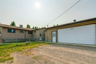 Photo 42: 204 FRONTENAC Avenue: Turner Valley Detached for sale : MLS®# A1033478