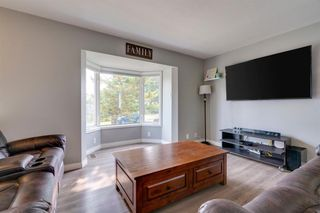 Photo 7: 204 FRONTENAC Avenue: Turner Valley Detached for sale : MLS®# A1033478