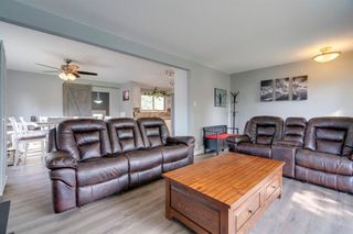 Photo 8: 204 FRONTENAC Avenue: Turner Valley Detached for sale : MLS®# A1033478