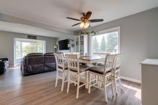 Photo 18: 204 FRONTENAC Avenue: Turner Valley Detached for sale : MLS®# A1033478