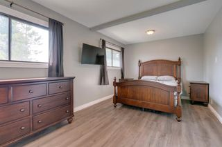 Photo 26: 204 FRONTENAC Avenue: Turner Valley Detached for sale : MLS®# A1033478