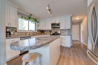 Photo 10: 204 FRONTENAC Avenue: Turner Valley Detached for sale : MLS®# A1033478