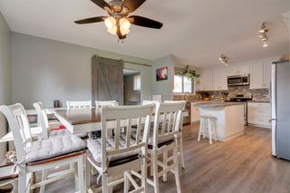 Photo 20: 204 FRONTENAC Avenue: Turner Valley Detached for sale : MLS®# A1033478