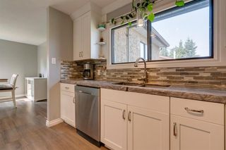 Photo 16: 204 FRONTENAC Avenue: Turner Valley Detached for sale : MLS®# A1033478
